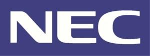 nec-logo-big