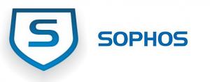 sophos_logo2