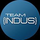 _0006_indus