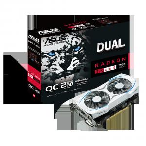 DUAL-RX460-O2G_box+vga