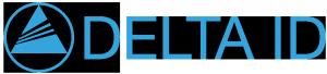 Delta ID Logo