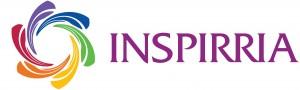 INSPIRRIA