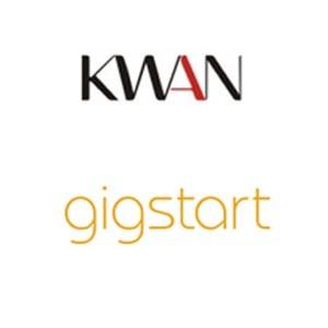 Kwan-gigstart-1