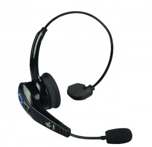 Product 1-HS3100 Bluetooth Headset