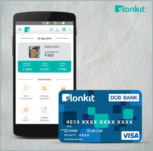 Slonkit_Card