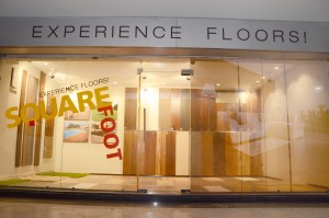 Square Foot_Bhopal Store 1