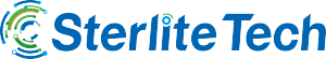 Sterlite Tech_logo