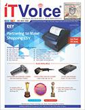 IT Voice