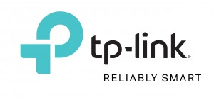 new tplink in blue