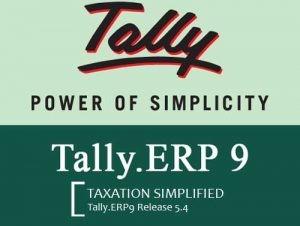 tally-erp-300x226