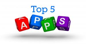 top_5_apps (1)