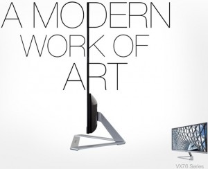 a-modern-work