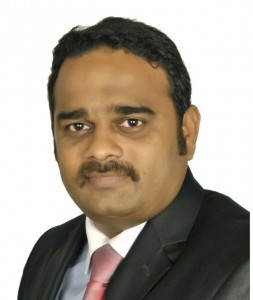 bhupesh-tambe-director-information-technology-intelenet-global-services
