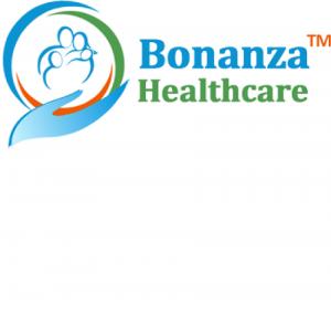 bonanza_image