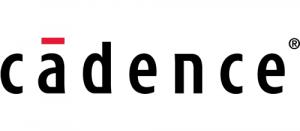 cadence_logo_red_calogo1848