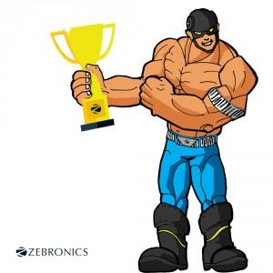dt_awards