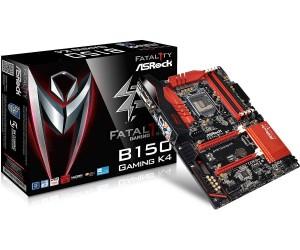 fatal1ty-b150-gaming-k4