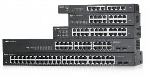 gs1900-series-i-1