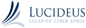 Lucideus