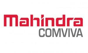 mahindra-comviva