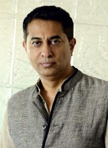 Mr. Ajit Patel_Founder & CEO, n-gage