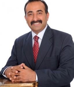 mr-sachin-batra-chief-marketing-officer-zte-mobile-devices