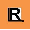 ReadersLand_Logo