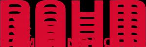 rohm-logo_2