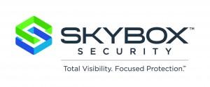 skybox-logo