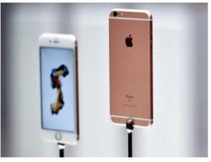 apple6s