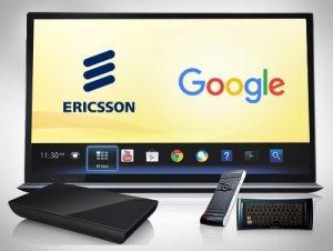 ericsson-google-300x226