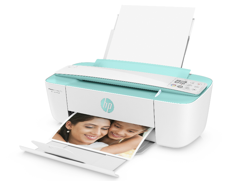 0f17f4e2ac1 Claiming it to be the hp-printer-new  world s smallest ...