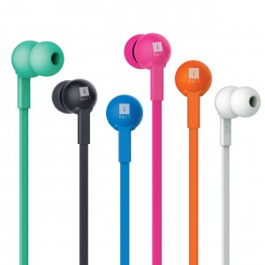 iball-colorstick-earphone-2