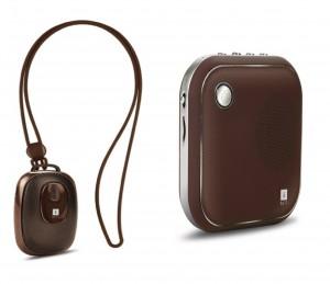 iball-speaker
