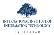 iiit-hyderabad-fee-structure