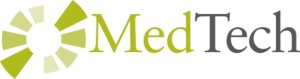 medtech_association_logo