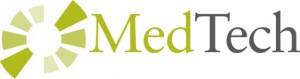 medtech_association_logo