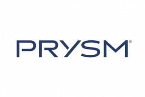 prysm-logo6