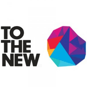 to_the_new