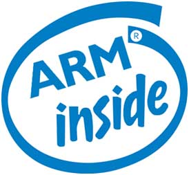 arm-inside
