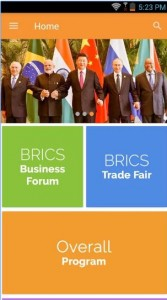 brics-app