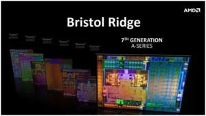 bristol-ridge
