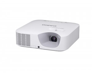 casio-advance-series-projectors-1