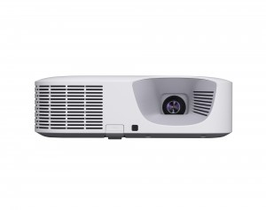 casio-advance-series-projectors-i