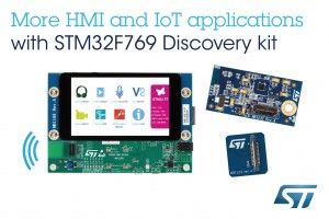 n3863s-new-stm32f7-devices-and-ecosystem_image-1
