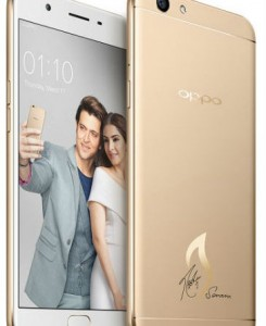 oppo-f1s-diwali-limited-edition