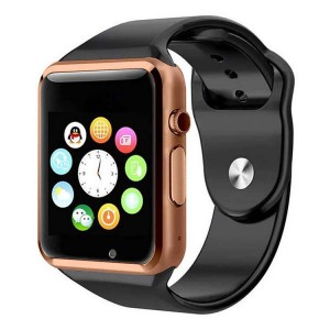 ptron-tronite-one-smartwatch