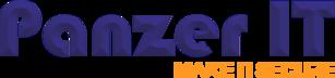 panazer-it