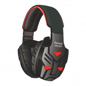 qhm855-headphone-with-mic-2