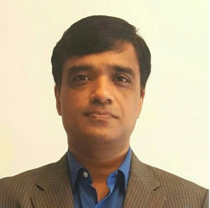 tushar-agnihotri-ceo-india-route-mobile-limited